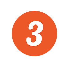 1 (8).png