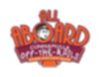 AllAboard_CMYK.jpg