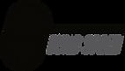 SS_Logo_BN (1).png