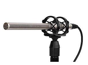 rode-ntg3-microfonosrode-com-3.jpg