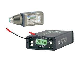 Lectrosonics-UCR-401-HM-UM-400a-Wireless