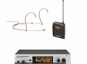 Sennheiser-G3-4066_headset.jpg