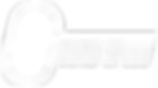 SS_Logo_B (1).png