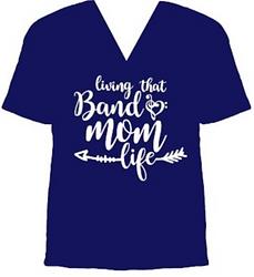 Band Mom Shirt.png