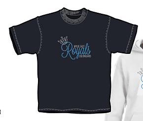 Royals TShirt front.png