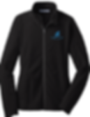 Womens Jacket.png