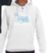 Royals Hoodie front.png