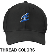 Hat_Front.png