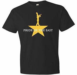 2020 Show Shirt.jpg