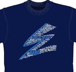 Navy E Shirt.png