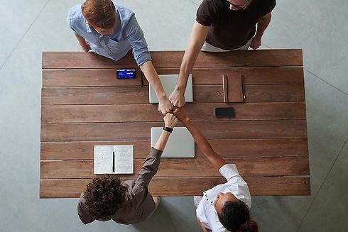 partnershiptax.jpg