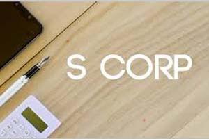 scorp.jpg