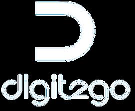 Digit2GoLogo.png