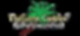 Transparent Logo1.png