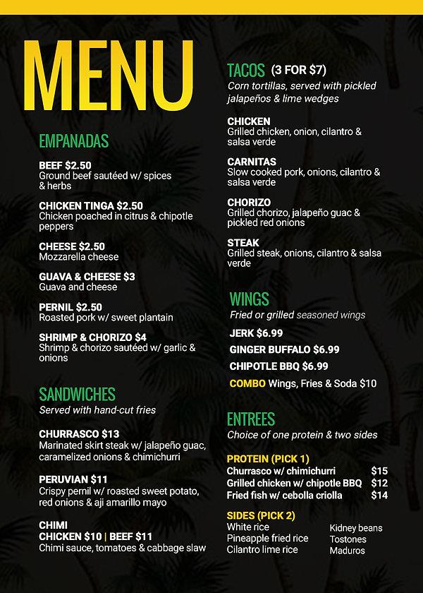 menu JAN 2019.jpg