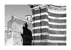 serie Stone Lava Porta Garibaldi CATANIA, Italy, 2016