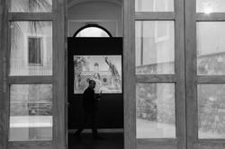 © Giusanna Di Stefano   PHOTO studio