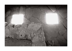 serie Archeo Pavimentazione epoca romana CATANIA, Italy, 2015