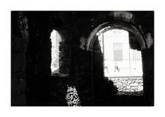 serie Archeo Terme dell'Indirizzo CATANIA, Italy, 2012
