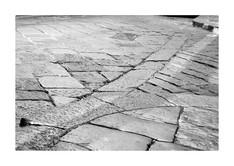 serie Stone Lava Pavimentazione urbana CATANIA, Italy, 2014