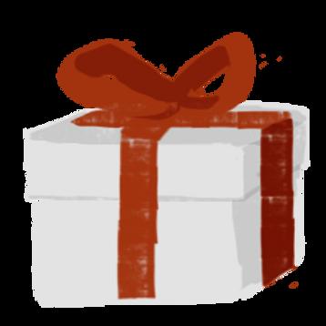 Bono de regalo $70.000 COP