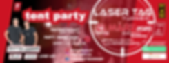 fbheader_2020_tentparty_flyer_01_headerf