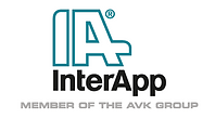 interapp.png