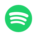 Spotify_icon-icons.com_67077.png