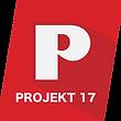 2020_P17_Logo_ORIGINAL.png