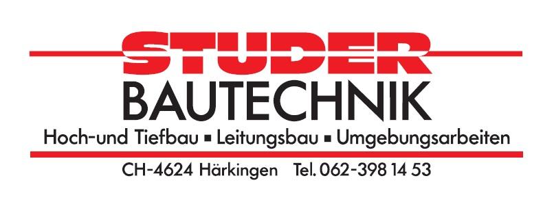 Neuendorf-Logo_Firma_Studer_Bautechnik_Haerkingen