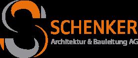 Architektur Schenker
