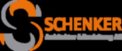 Architektur Schenker.png