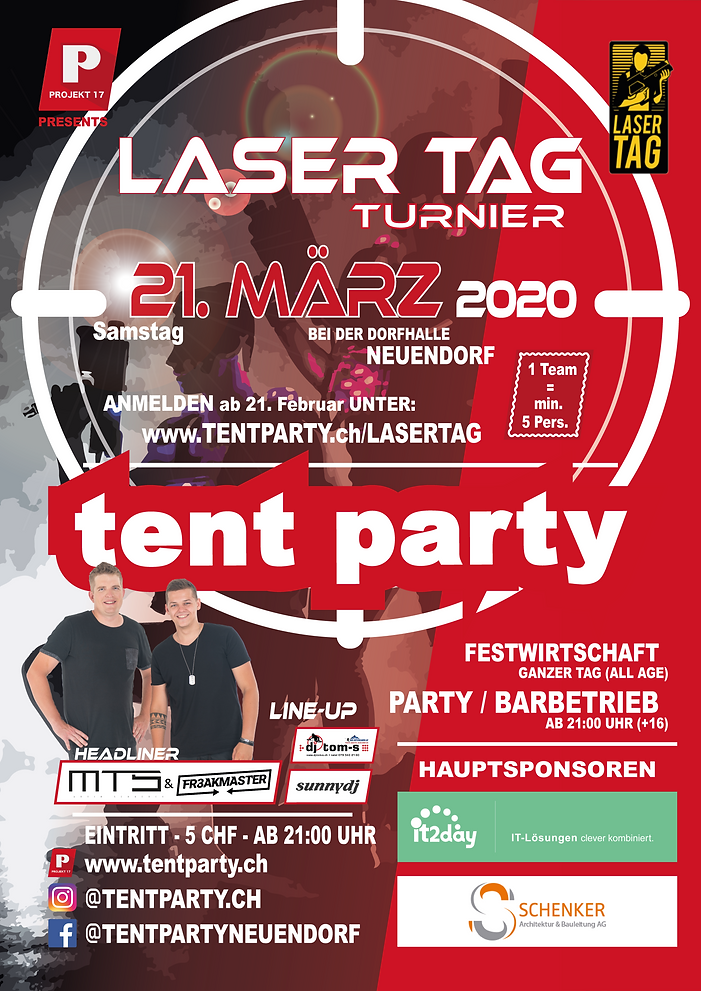 A3_2020_tentparty_flyer_01_Zeichenfläch