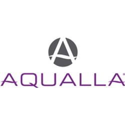 aqualla logo