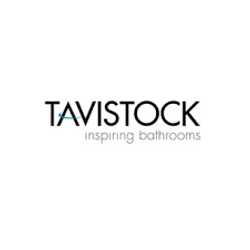 tavistock logo