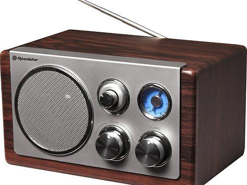 Ретро Радио Fenix  1245
