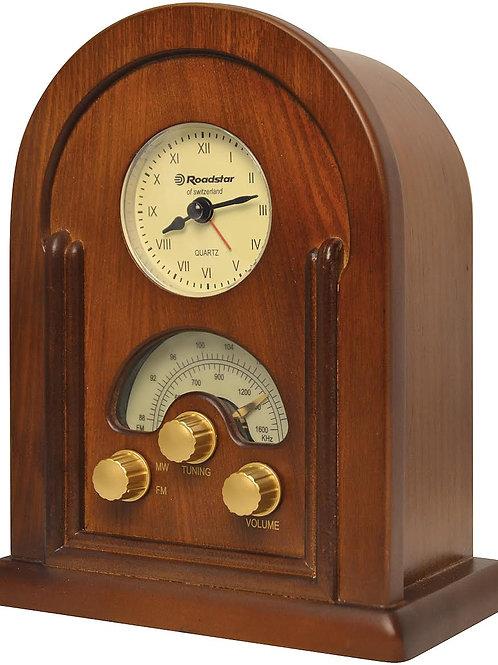 Ретро-радио Лондон HRA1430