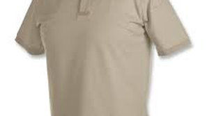 Browning Performance Polo