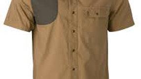 Browning Austin Shooting Shirt