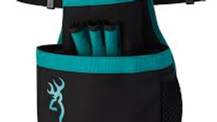 Browning Pouch - Teal