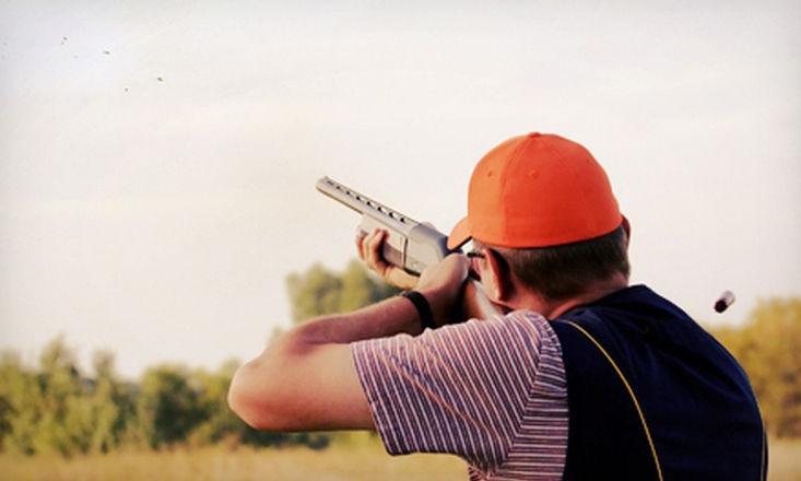 SHOOTING CLAYS.jpg