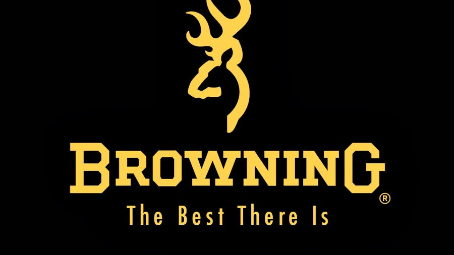 Browning Rifle Cleaning Kit