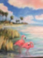 flamingos wading.jpg