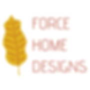 FORCE HOME DESIGNS (1).png