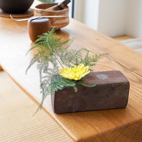Burikku Vase