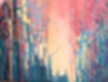 16x20 oil windows.jpg