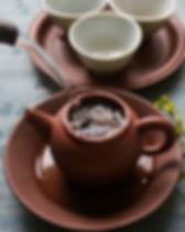 teaceremony.jpg