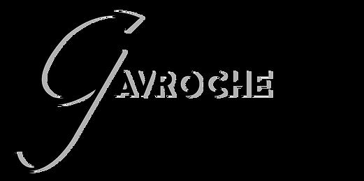 Gavroche-logo2019-vectorise-SITE-WEB-PAG