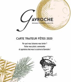 Gavroche-carteNoel2020_Couv.jpeg