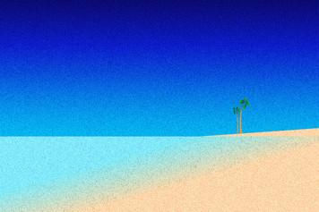 cover6.jpg
